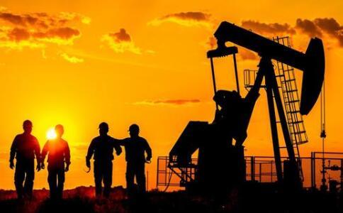 红外热像仪——石油化工生产的安全利器,你用了吗?